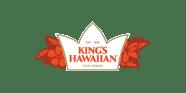 Case Study Home Page - Kings Hawaiian 2