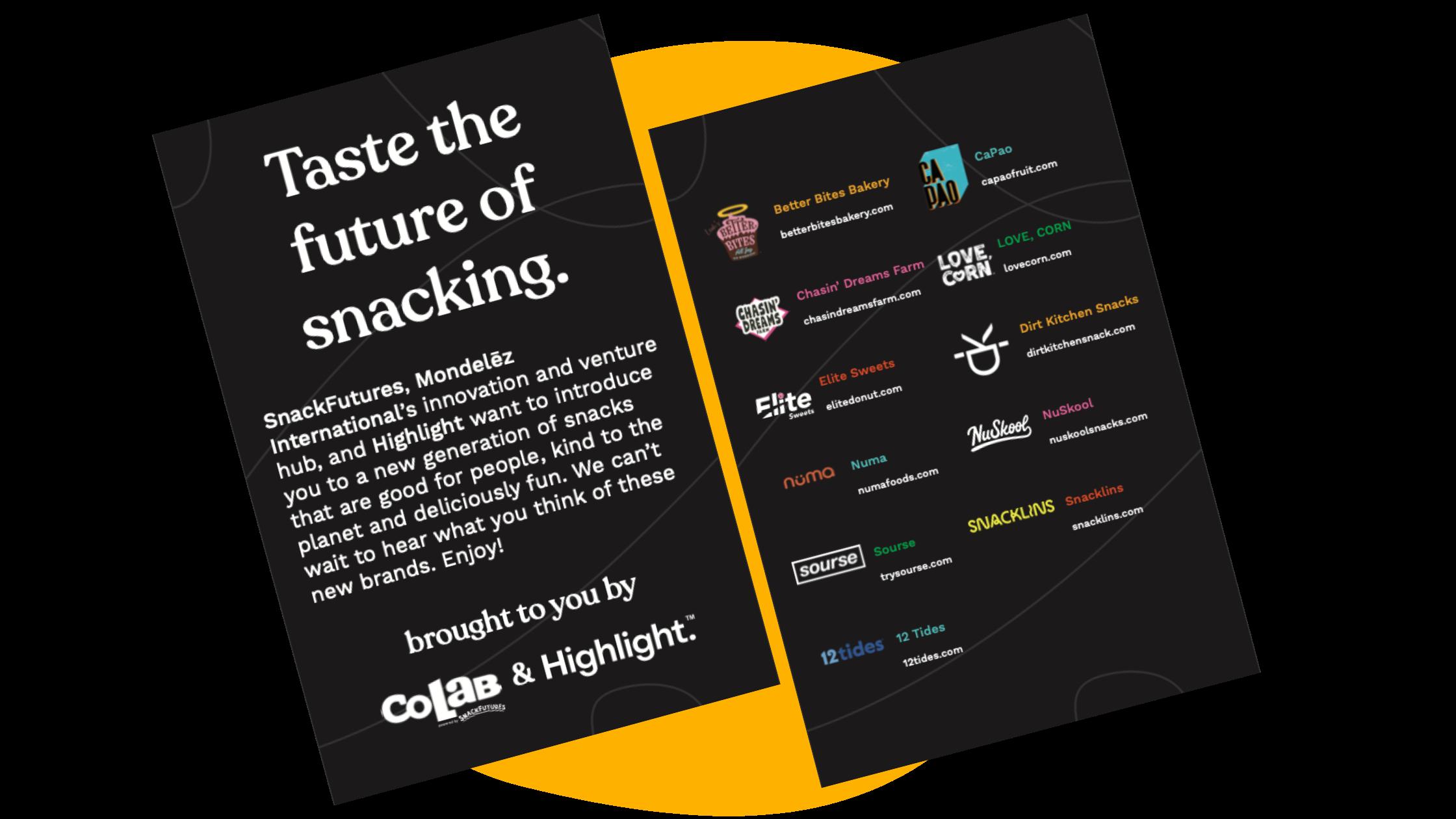 CoLab Blog Graphic