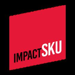 Impact SKU Blog-1