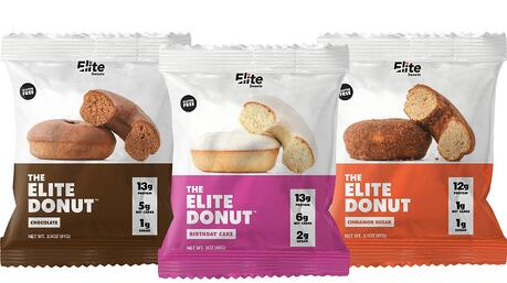 elitesweets- crop