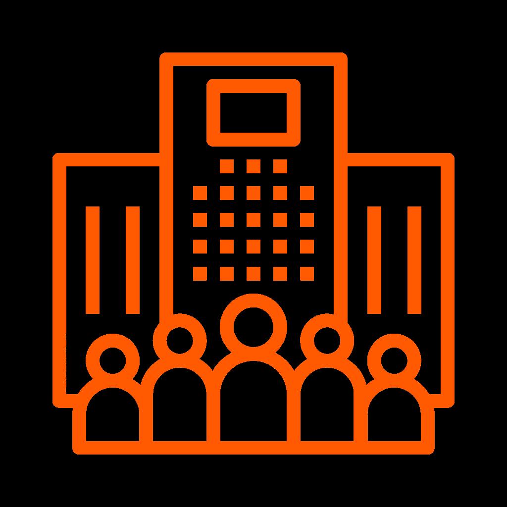 Enterprise Icon Test 1