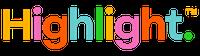 Highlight-Horizontal-RGB-Multicolor-Email-Signature-1