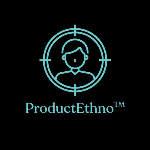 ProductEthno EX 2