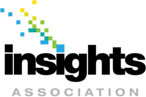insights-association-logo-300x199